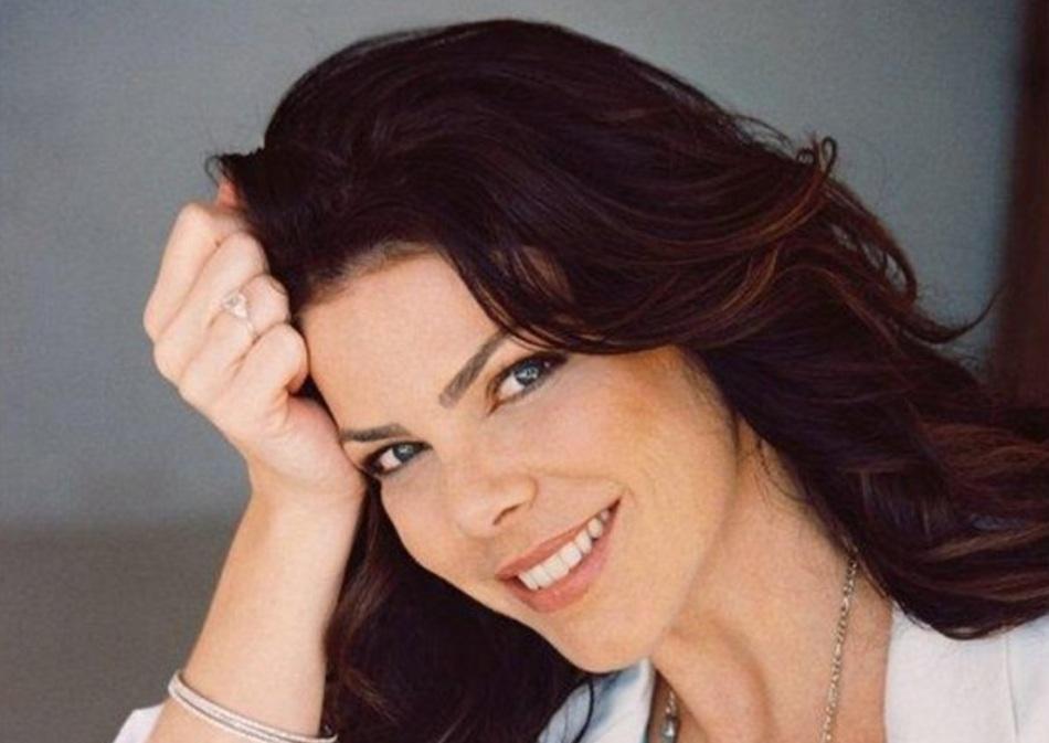 25-de-janeiro-gisele-fraga-modelo-e-atriz-brasileira