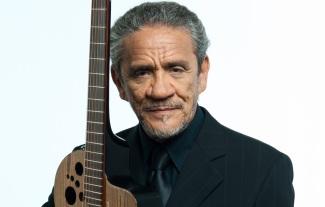 3 de Outubro - 1949 – Zé Ramalho, cantor e compositor brasileiro.
