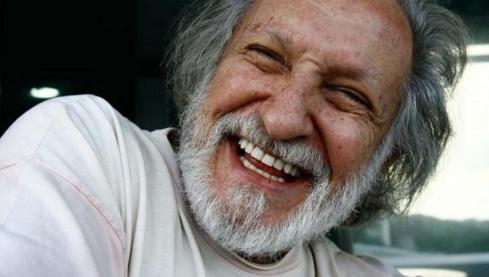 22 de Agosto — 1931 - Ruy Guerra, cineasta brasileiro (nascido em Moçambique).