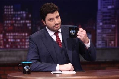 27 de Setembro – 1979 – Danilo Gentili, humorista brasileiro.