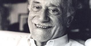 7 de Setembro – Paulo Autran - 1922 – 95 Anos em 2017 - Acontecimentos do Dia - Foto 3.