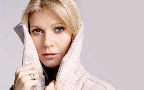 27-de-setembro-gwyneth-paltrow-atriz-e-cantora-norte-americana