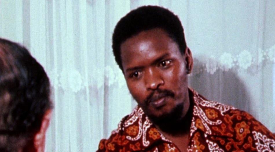 18-de-dezembro-steve-biko-militante-do-movimento-anti-apartheid