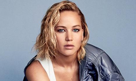 15 de Agosto – 1990 – Jennifer Lawrence, atriz norte-americana.