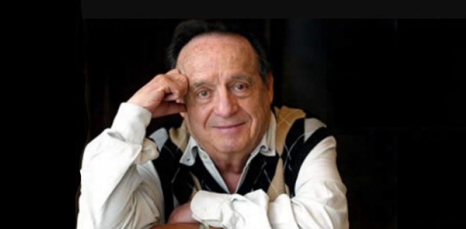 21-de-fevereiro-roberto-gomez-bolanos-diretor-escritor-roteirista-e-ator-mexicano
