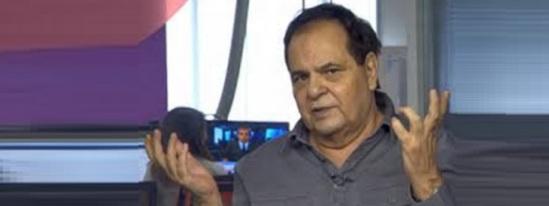 22-de-fevereiro-roberto-avallone-jornalista-brasileiro