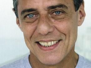 19 de junho - Chico Buarque - músico, cantor, compositor, teatrólogo e escritor brasileiro