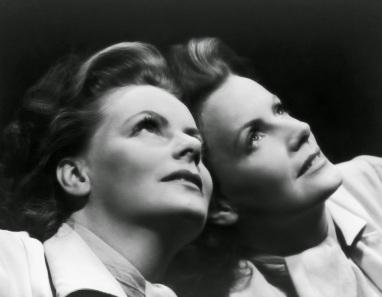 18 de Setembro – Greta Garbo - 1905 – 112 Anos Anos em 2017 - Acontecimentos do Dia - Foto 5.
