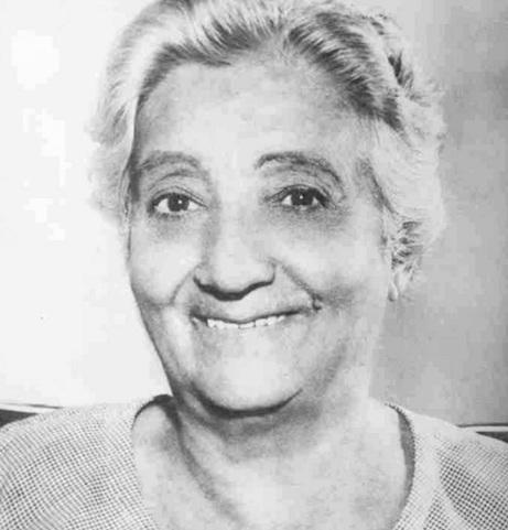 9 de março - Yvonne do Amaral Pereira, escritora e médium brasileira