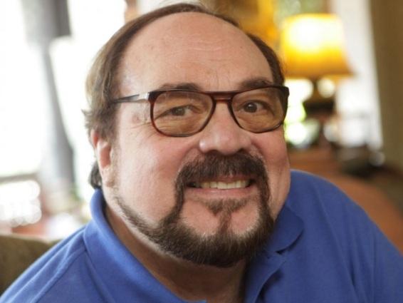 7 de Março - Rubens Ewald Filho, jornalista brasileiro.