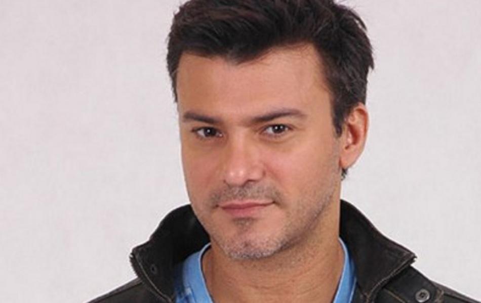 28-de-dezembro-leonardo-de-pinho-vieira-e-um-ator-brasileiro