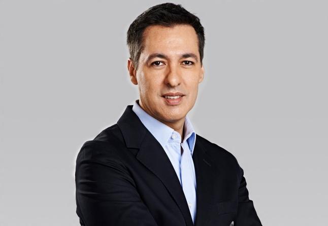31 de Julho - 1965 — Nivaldo Prieto, apresentador, locutor esportivo e dublador brasileiro.