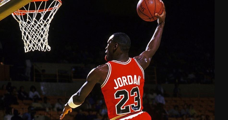 17-de-fevereiro-michael-jordan-o-maior-jogador-de-basquete-em-todos-os-tempos