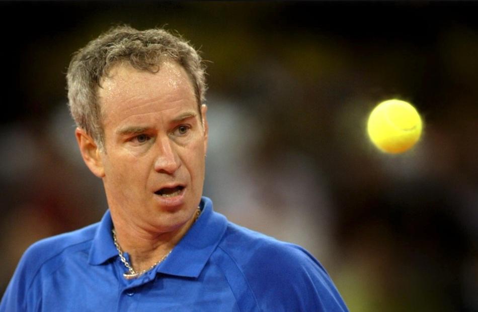 16-de-fevereiro-john-mcenroe-ex-tenista-estadunidense