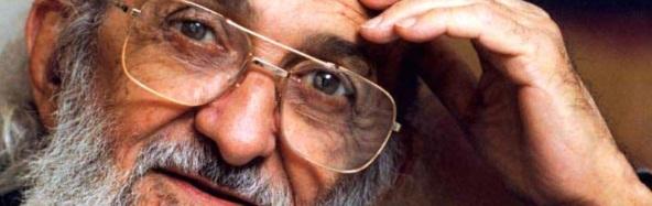 19 de Setembro – Paulo Freire - 1921 – 96 Anos em 2017 - Acontecimentos do Dia - Foto 2.