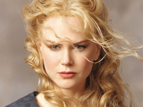 20 de junho - Nicole Kidman - atriz australiana