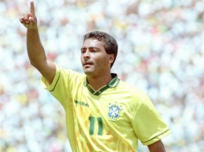 29-de-janeiro-romario-ex-futebolista-e-politico-brasileiro