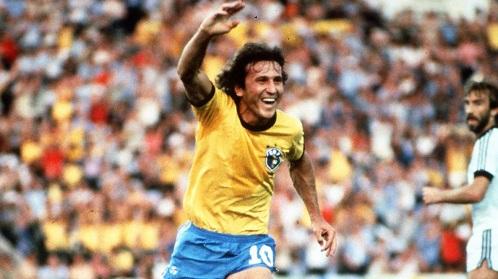 3-de-marco-zico-ex-futebolista-brasileiro
