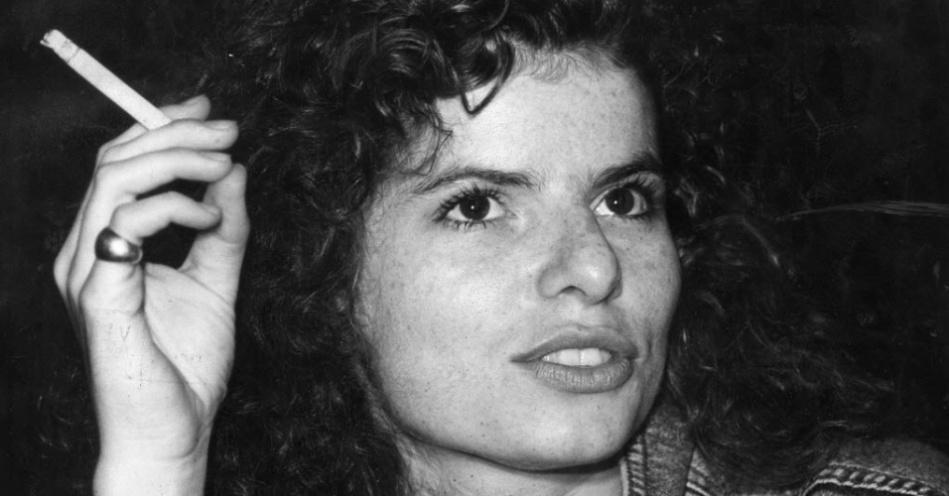 29 de maio - Débora Bloch, atriz brasileira