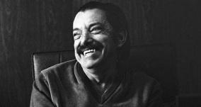 9 de Abril - 1912 — Amácio Mazzaropi, ator, diretor e comediante brasileiro (m. 1981).