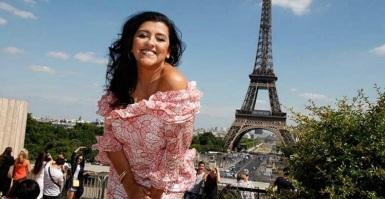 25-de-fevereiro-regina-case-apresentadora-e-atriz-brasileira