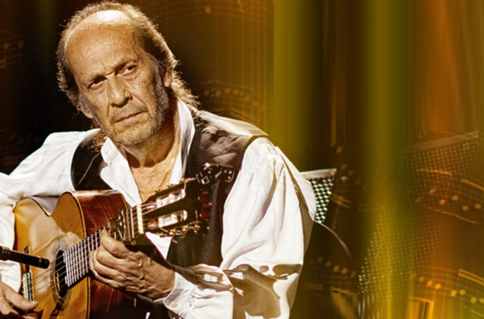 25-de-fevereiro-paco-de-lucia-guitarrista-espanhol
