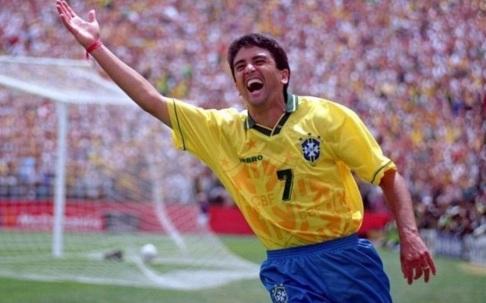 16-de-fevereiro-bebeto-ex-futebolista-brasileiro