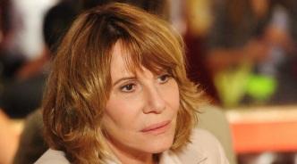 21-de-fevereiro-renata-sorrah-atriz-e-produtora-brasileira
