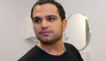 20-de-janeiro-luciano-camargo-cantor-brasileiro
