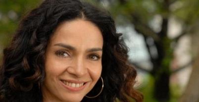 6-de-fevereiro-claudia-ohana-atriz-brasileira