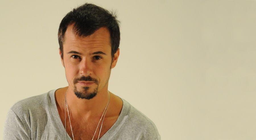 3-de-janeiro-paulo-vilhena-ator-brasileiro