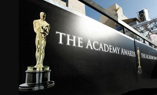 11 de Maio - 1927 – Fundação da Academia de Artes e Ciências Cinematográficas, responsável pelo Oscar.