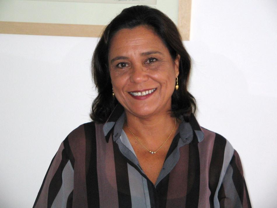 21-de-janeiro-ana-maria-magalhaes-atriz-e-diretora-brasileira
