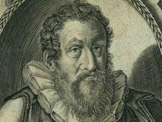 21 de Setembro – 1576 — Girolamo Cardano, matemático italiano (n. 1501).