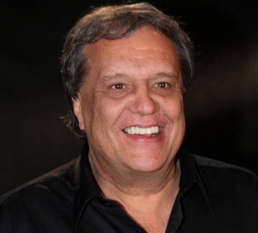 27 de Setembro – 1947 – Dennis Carvalho, ator e diretor brasileiro.