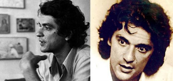 4 de Julho – 1939 - Oduvaldo Vianna Filho, ator e roteirista brasileiro (m. 1974).
