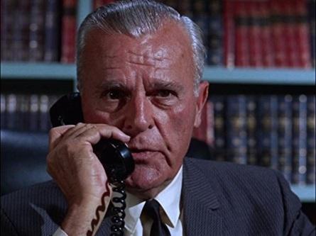 24 de Setembro – 1984 - Neil Hamilton, ator americano (n. 1899).