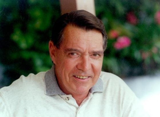 26-de-janeiro-john-herbert-ator-diretor-e-produtor-brasileiro