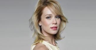 26 de Abril - 1981 — Mariana Ximenes, atriz brasileira.