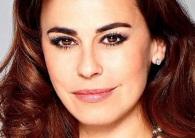 16-de-janeiro-daniela-escobar-atriz-e-apresentadora-brasileira