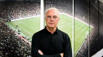 11 de Setembro – Franz Beckenbauer - 1945 – 72 Anos em 2017 - Acontecimentos do Dia - Foto 11.