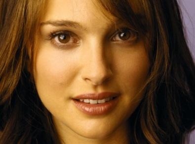 9 de junho - Natalie Portman, atriz israelense