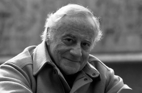 7 de Setembro – Paulo Autran - 1922 – 95 Anos em 2017 - Acontecimentos do Dia - Foto 9.