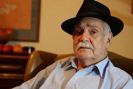 28 de Abril - 2013 – Paulo Vanzolini, zoólogo e compositor brasileiro (n. 1924).