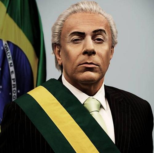8 de março - Tom Cavalcante - humorista e apresentador de televisão brasileiro.
