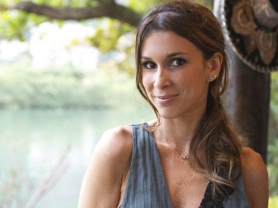 29-de-janeiro-sarah-oliveira-ex-vj-e-apresentadora-brasileira