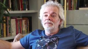 27 de Agosto — 1958 – Carlos Lombardi, autor de telenovelas, roteirista e produtor de televisão brasileiro.