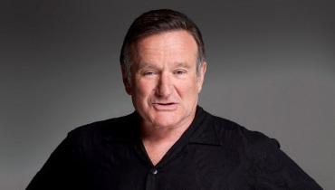 21 de Julho - Robin Williams - 1951 – 66 Anos em 2017 - Acontecimentos do Dia - Foto 2.