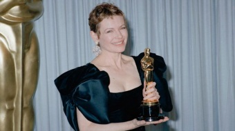 28 de Março - 1948 — Dianne Wiest - atriz estado-unidense.