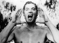 20-de-janeiro-johnny-weissmuller-ator-e-nadador-estadunidense